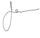 Janna signature2