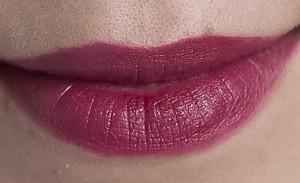 Diva Lipstick
