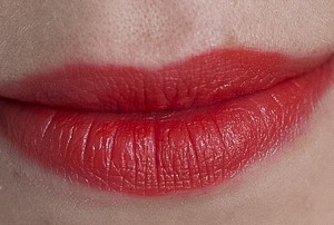 good to go lipstick