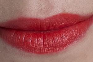 Lady Danger Lipstick