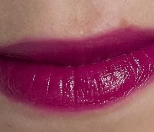 Rebel Lipstick