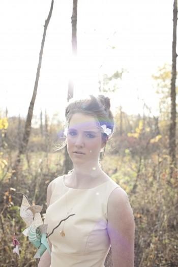 throwback thursday- folklore fairy tale snow white 2012