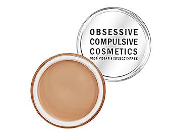 skin conceal