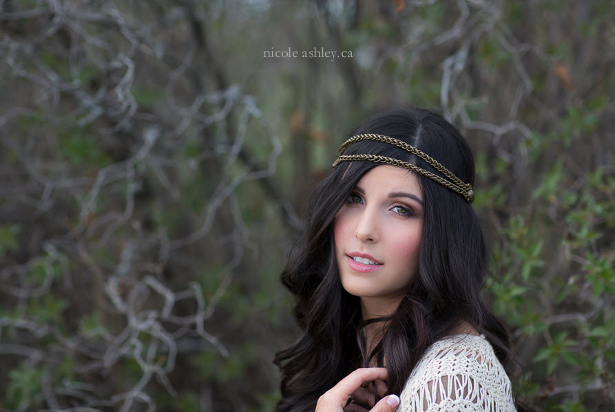 alee country singer