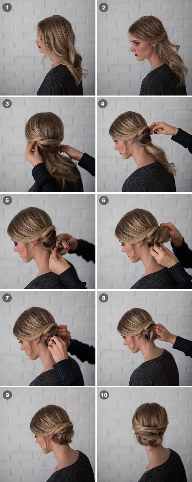 hair tutorial1