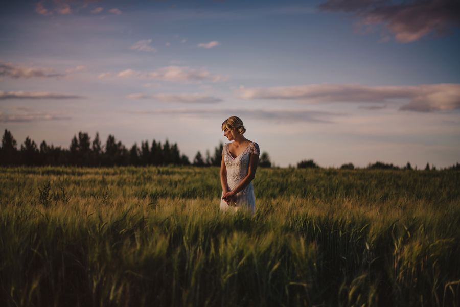 wedding-photographer-2015_034