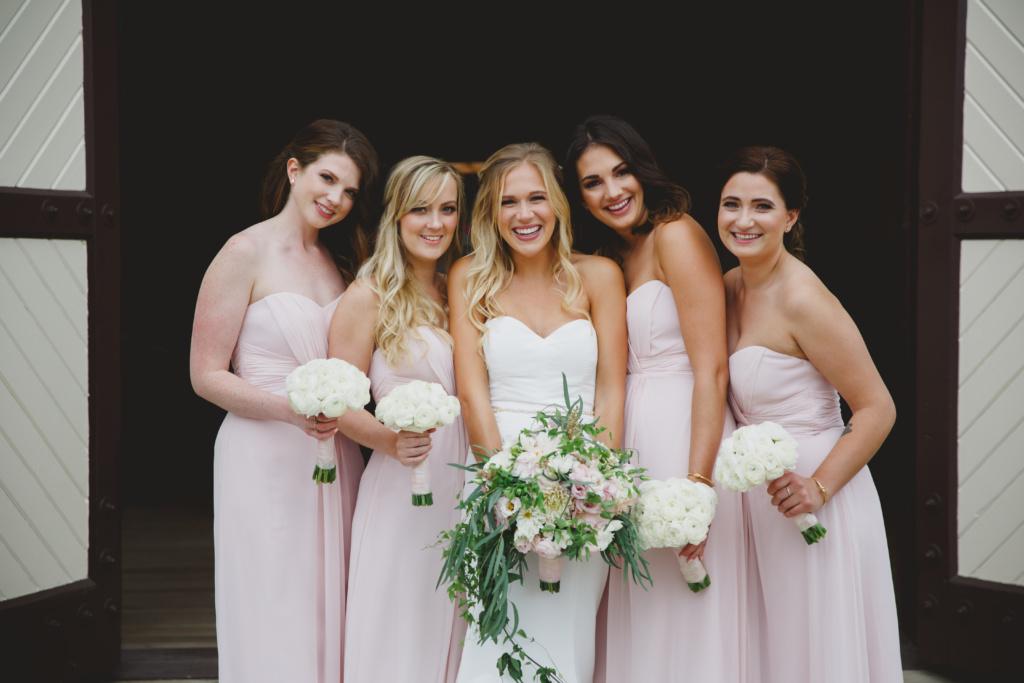 ks-wedding-190